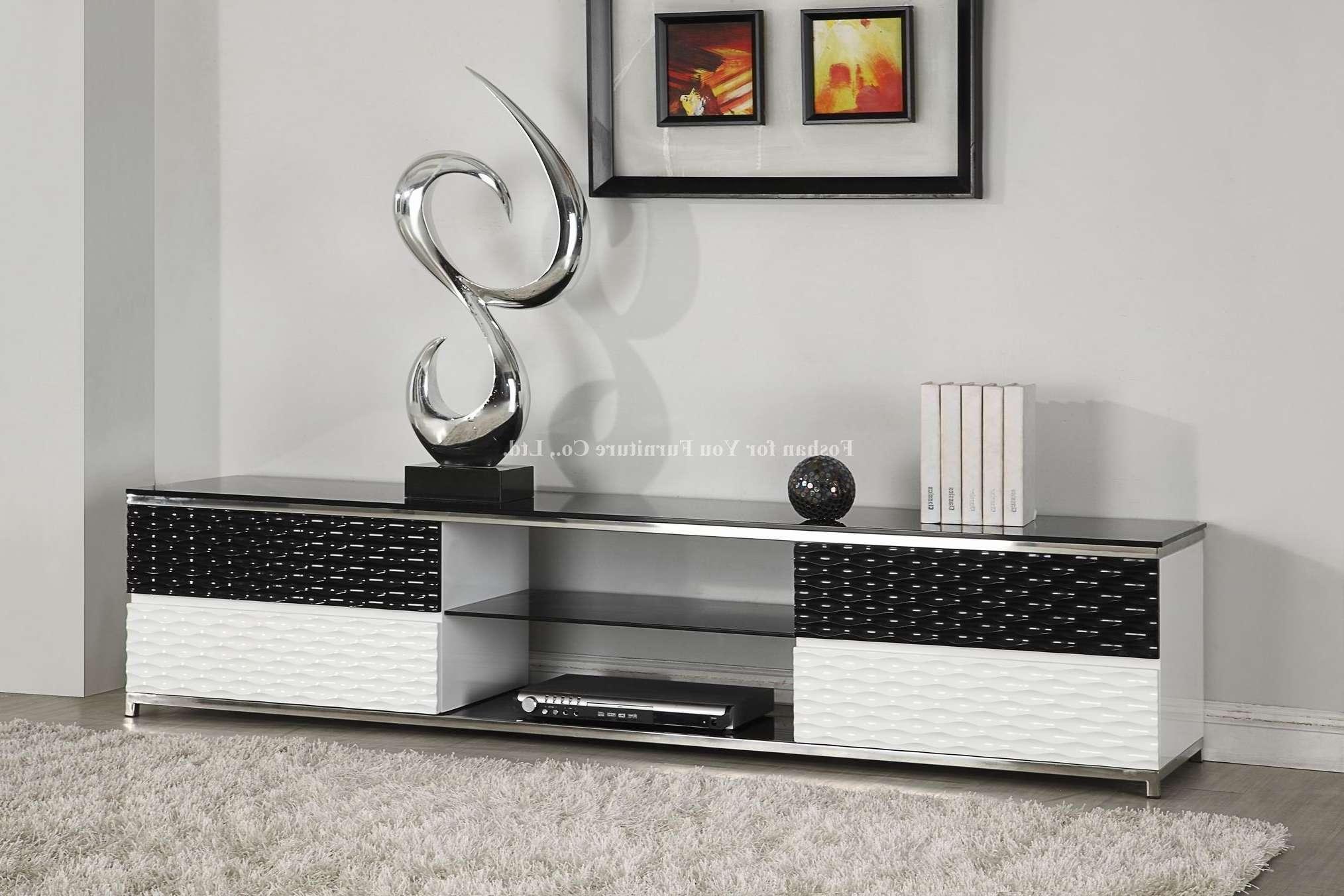 Outstanding Luxury Tv Stands 25 Luxury Corner Tv Stands Find This Inside Luxury Tv Stands (View 3 of 15)