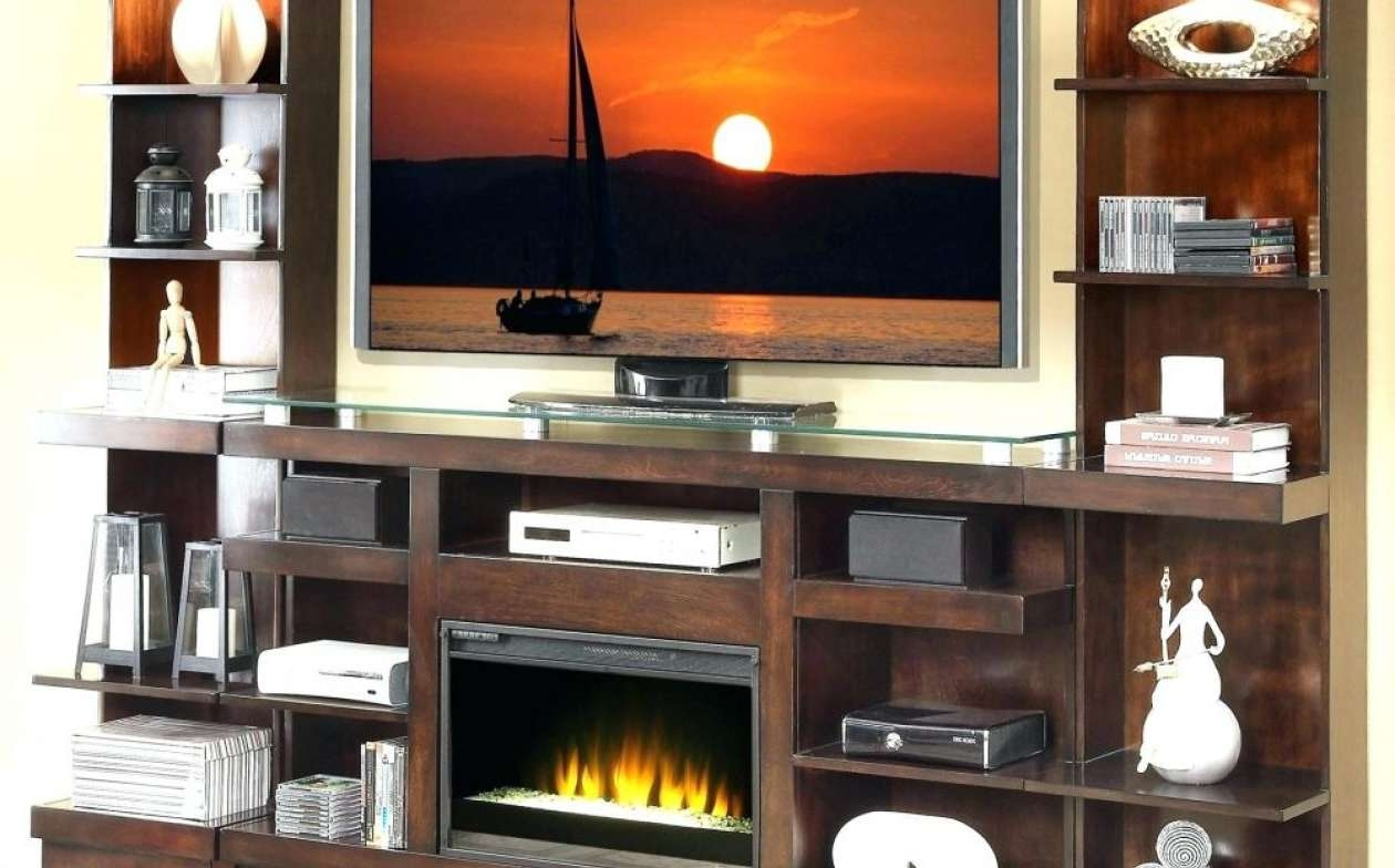 Page 2 Of Awe Inspiring Tags : Rustic Tv Cabinets Home Loft Inside Home Loft Concept Tv Stands (View 7 of 15)