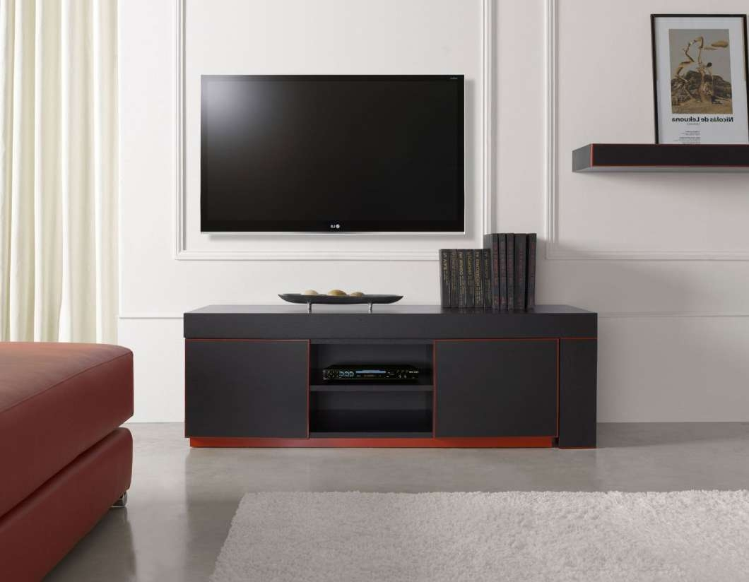 Page 2 Of Dramatic Wenge Tv Stands Uk Tags : Wenge Tv Cabinets Regarding Wenge Tv Cabinets (View 9 of 20)