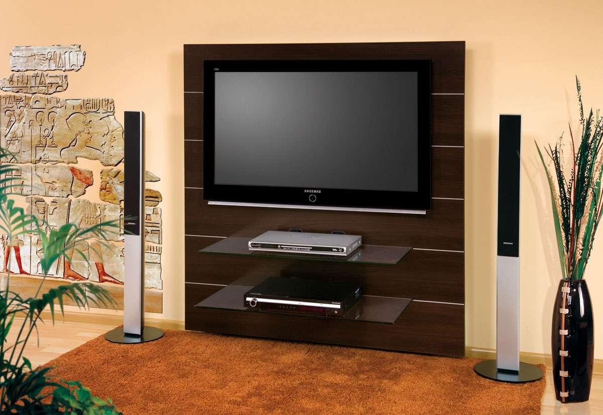 Panorama 2 Wenge Tv Stand With Wenge Tv Cabinets (View 8 of 20)