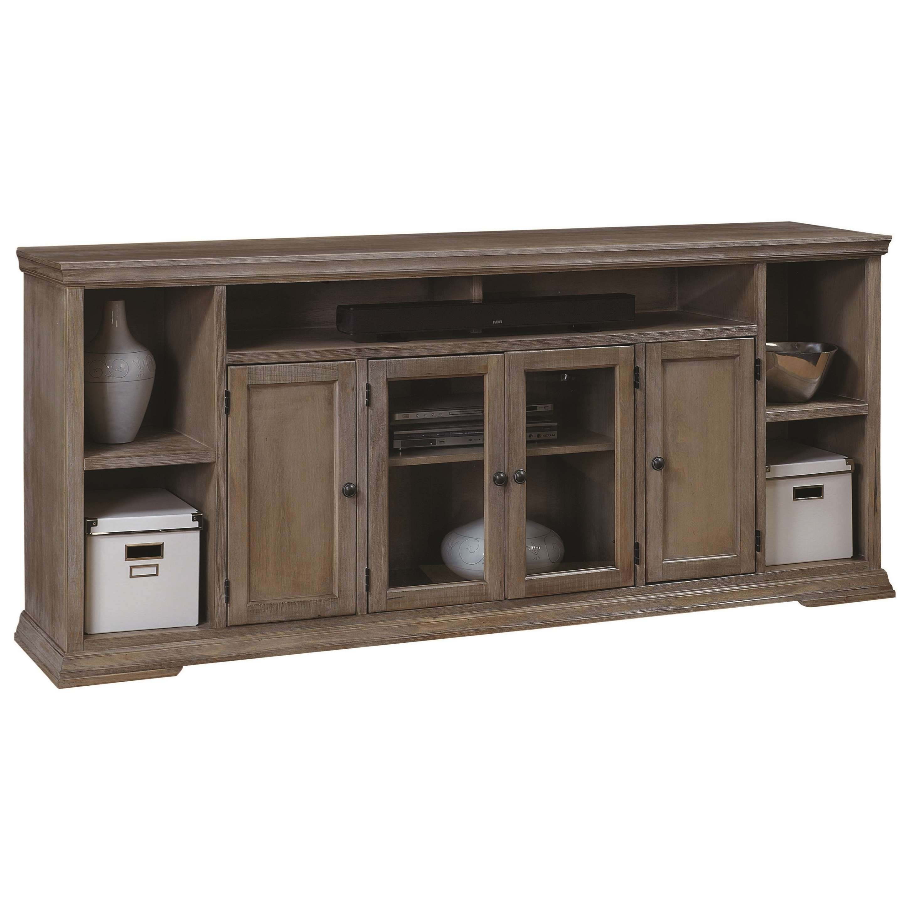 Perfect 84 Inch Tv Stand 74 With Additional Modern Home Decor Within 84 Inch Tv Stands (View 8 of 15)