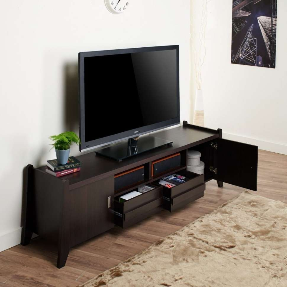 Perfect Hokku Tv Stand 30 For Interior Designing Home Ideas With Inside Hokku Tv Stands (View 7 of 15)