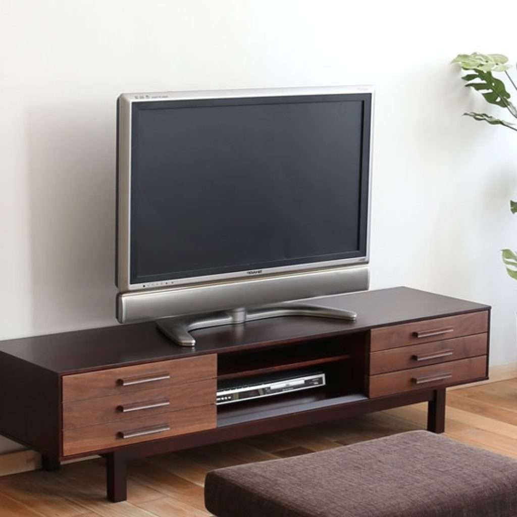 Photos Cool Tv Stands – Mediasupload In Cool Tv Stands (View 11 of 15)