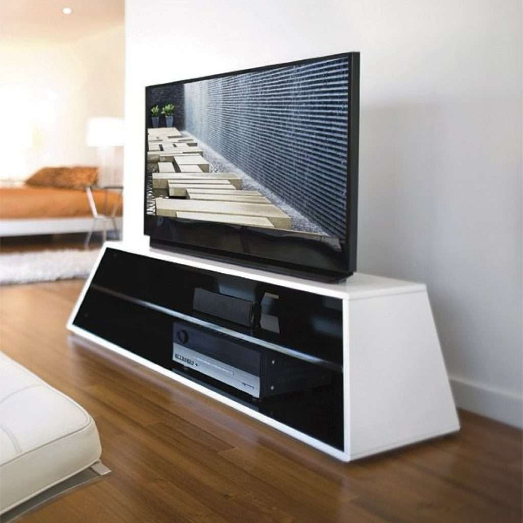 Photos Cool Tv Stands – Mediasupload Intended For Cool Tv Stands (View 11 of 15)