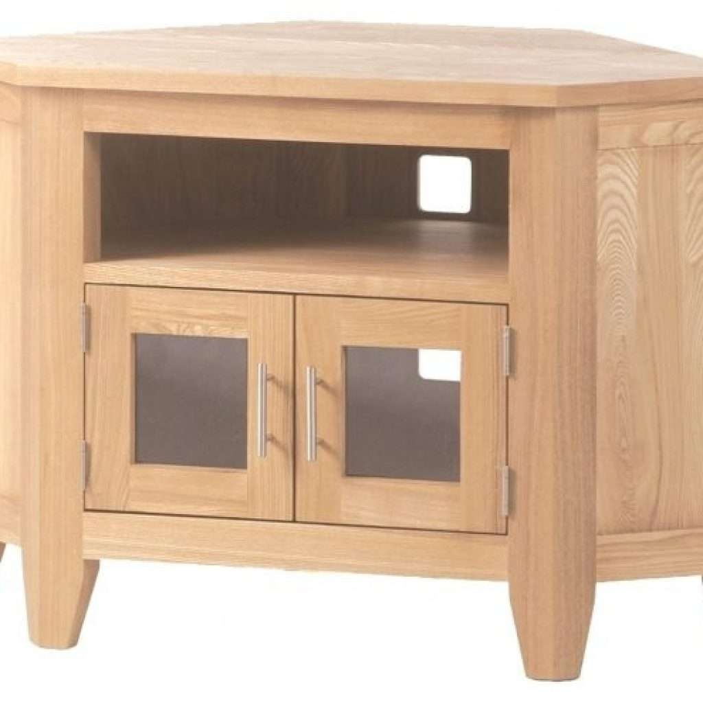 Photos French Country Tv Stand – Mediasupload For French Country Tv Stands (View 12 of 15)