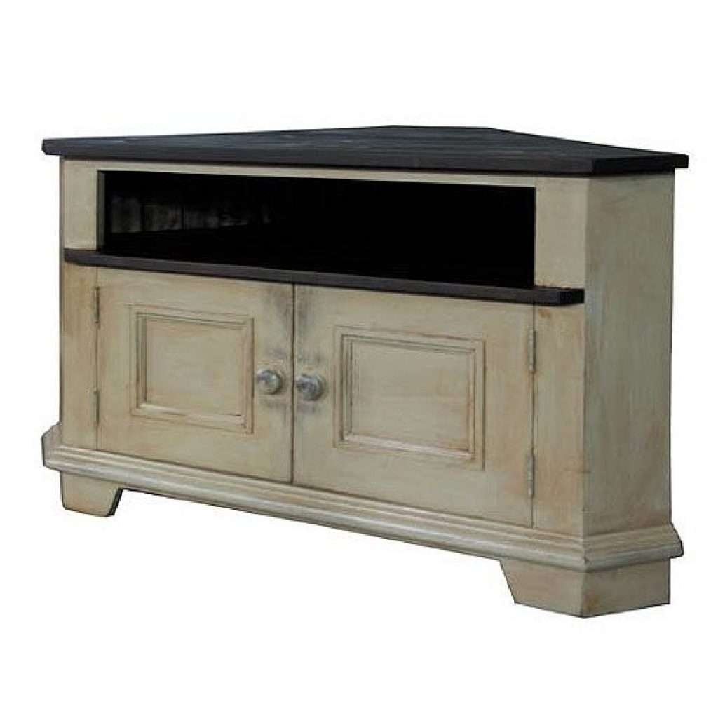 Photos French Country Tv Stand – Mediasupload Regarding Country Tv Stands (View 7 of 15)