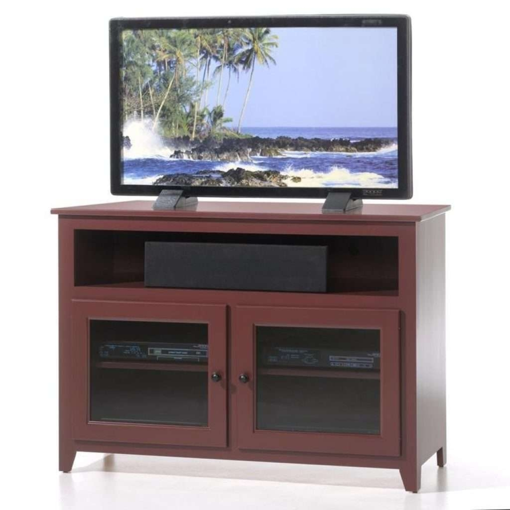 Photos Maple Tv Stands For Flat Screens – Mediasupload Inside Maple Tv Stands For Flat Screens (View 2 of 15)