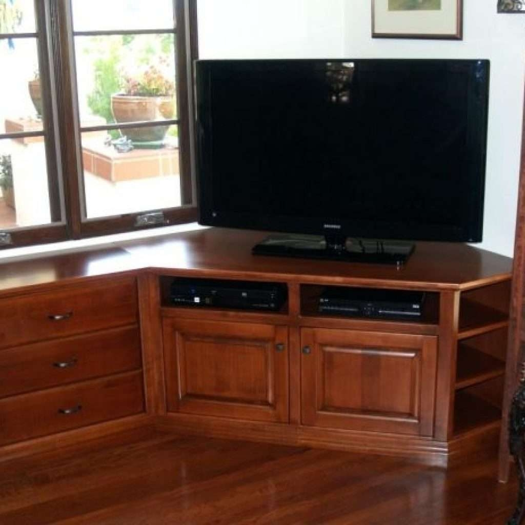 Photos Maple Tv Stands For Flat Screens – Mediasupload Intended For Maple Tv Stands For Flat Screens (View 3 of 15)