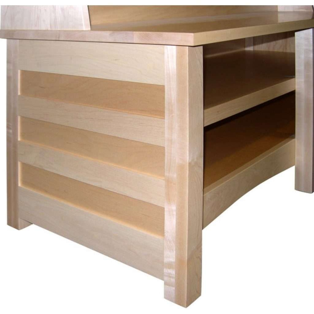 Photos Maple Tv Stands For Flat Screens – Mediasupload Pertaining To Maple Tv Stands (View 14 of 20)