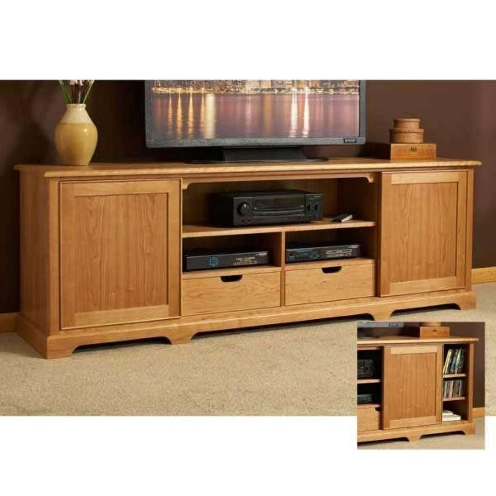 Photos Maple Tv Stands For Flat Screens – Mediasupload Throughout Maple Tv Stands For Flat Screens (View 4 of 15)