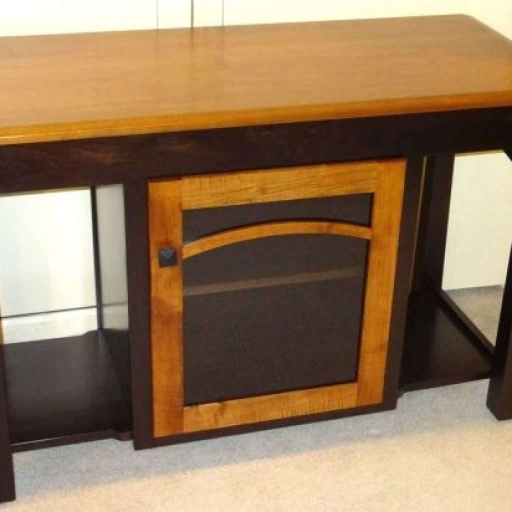 Photos Maple Tv Stands For Flat Screens – Mediasupload Within Maple Tv Stands (View 7 of 15)