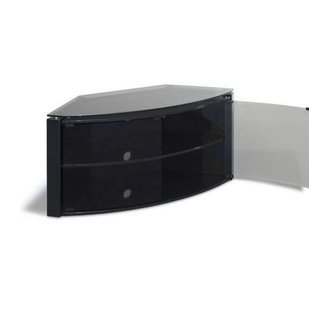 Photos Techlink Corner Tv Stand – Mediasupload Intended For Techlink Corner Tv Stands (View 10 of 20)