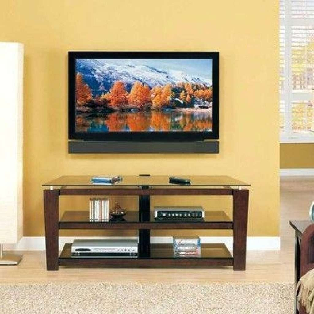 Photos Tv Stands Bjs – Mediasupload For Bjs Tv Stands (View 7 of 20)