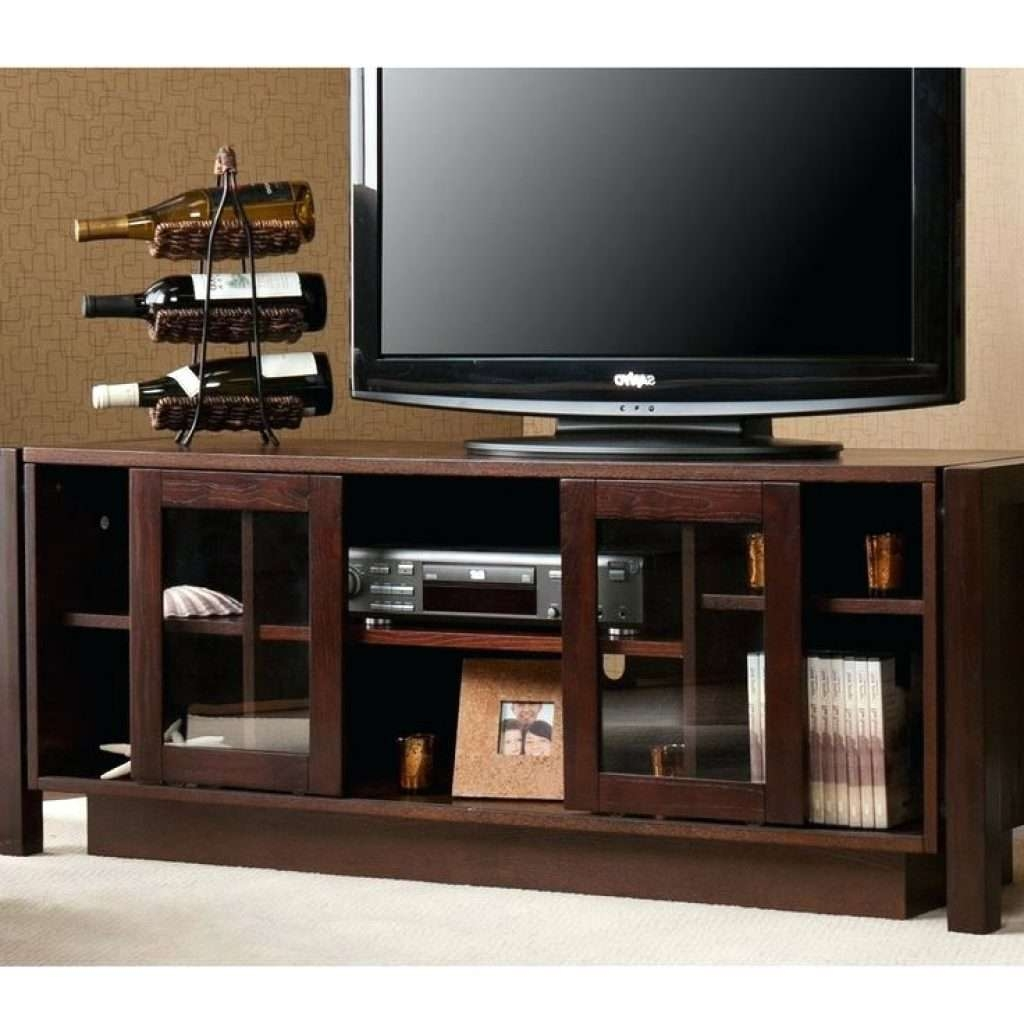 Photos Tv Stands Bjs – Mediasupload Inside Bjs Tv Stands (View 9 of 20)
