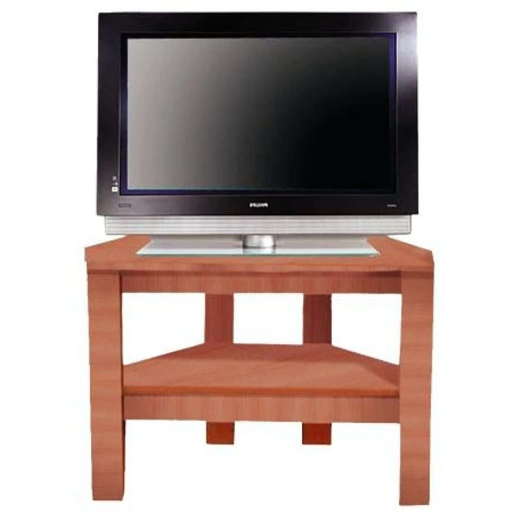 Photos Tv Stands Bjs – Mediasupload Inside Bjs Tv Stands (View 10 of 20)