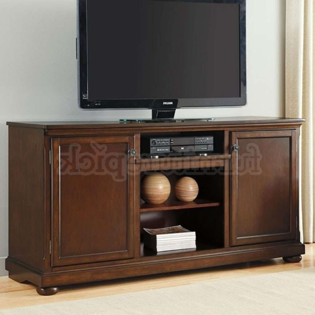 Photos Tv Stands Bjs – Mediasupload Regarding Bjs Tv Stands (View 12 of 20)