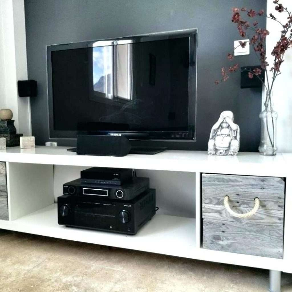 Photos Tv Stands Bjs – Mediasupload Regarding Bjs Tv Stands (View 13 of 20)