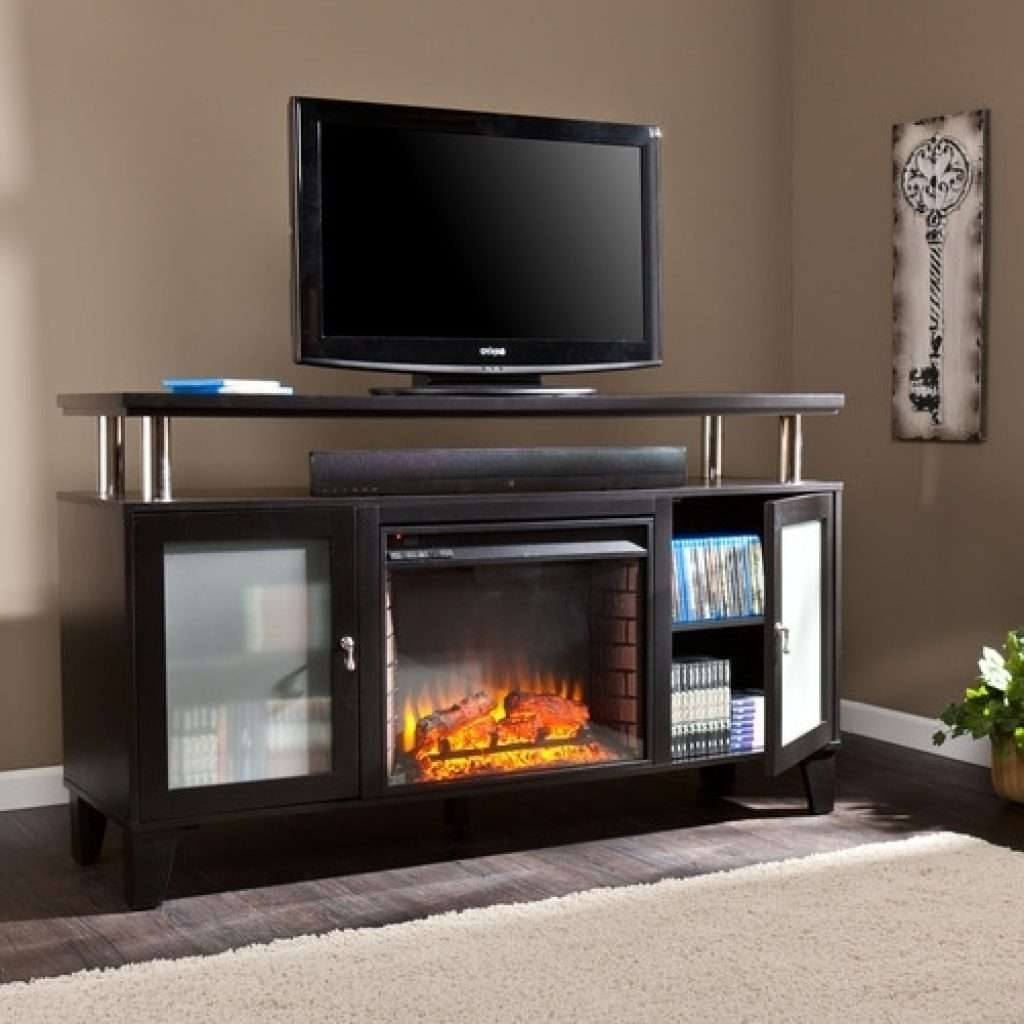 Photos Tv Stands Bjs – Mediasupload Regarding Bjs Tv Stands (View 14 of 20)