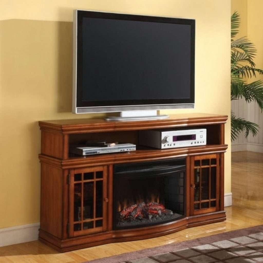 Photos Tv Stands Bjs – Mediasupload Regarding Bjs Tv Stands (View 11 of 20)