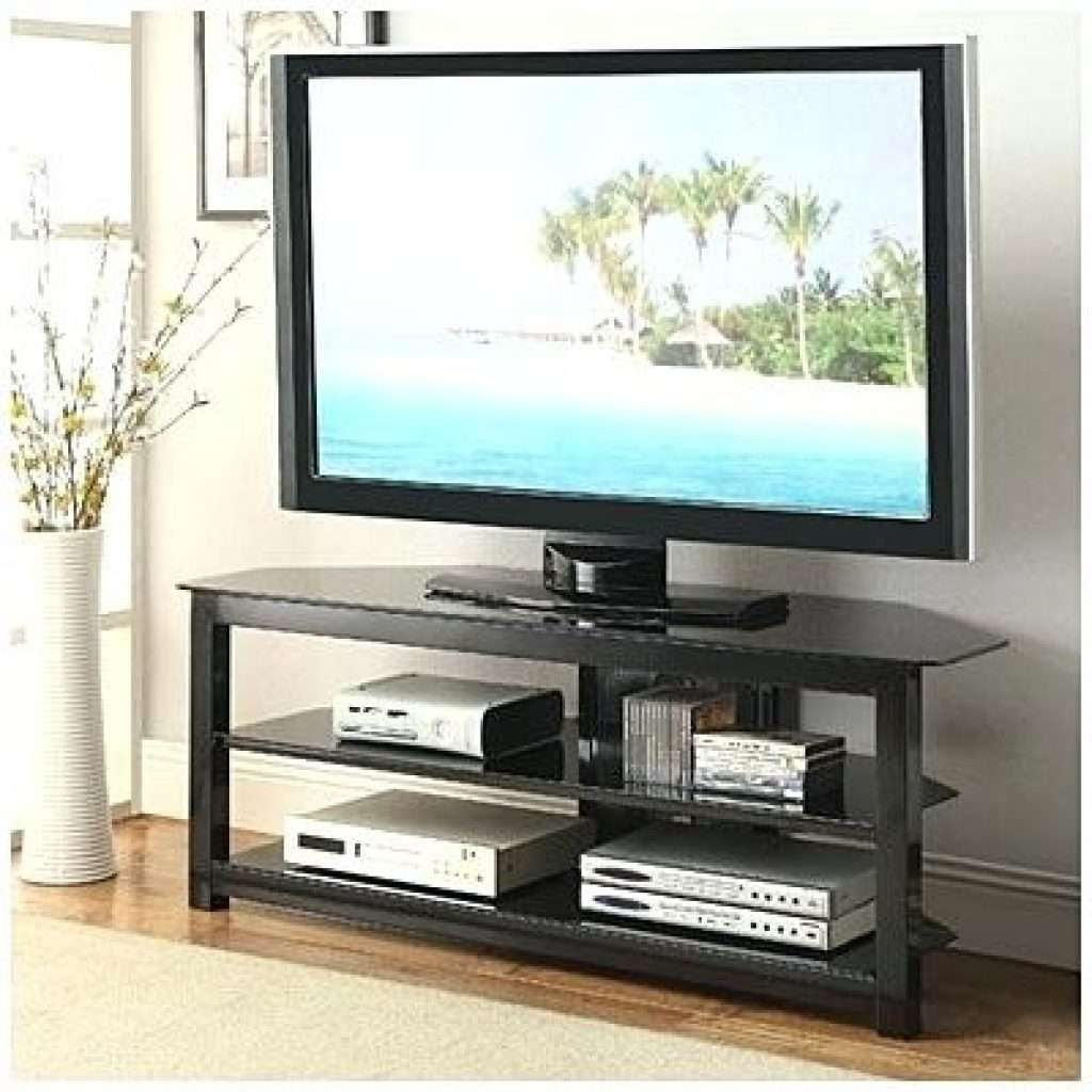 Photos Tv Stands Bjs – Mediasupload With Bjs Tv Stands (View 5 of 20)
