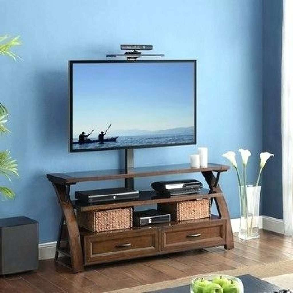 Photos Tv Stands Bjs – Mediasupload Within Bjs Tv Stands (View 16 of 20)