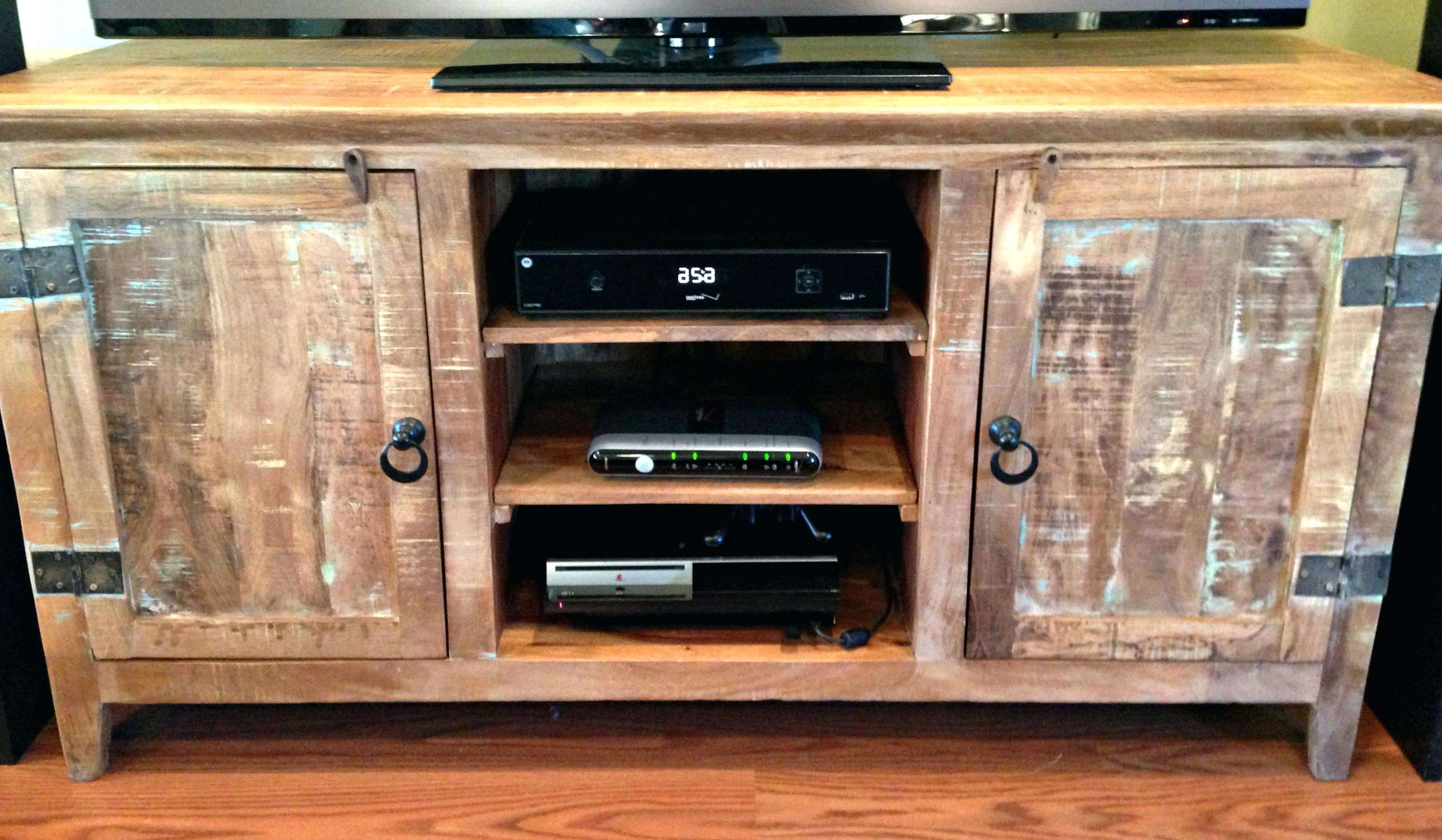 Picture 16 Of 16 – Country Tv Stands Awesome Tv Stand Country Tv Inside Country Style Tv Cabinets (View 12 of 20)