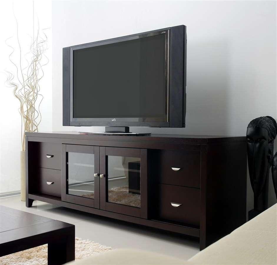 Plasma Tv Stands Designs | Home Design Ideas With Plasma Tv Stands (View 10 of 15)