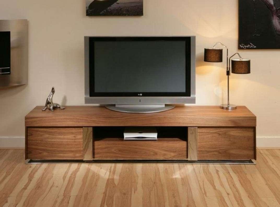 Pleasurable Wenge Tv Stands Uk Tags : Wenge Tv Cabinets Wenge Tv Intended For Wenge Tv Cabinets (View 11 of 20)