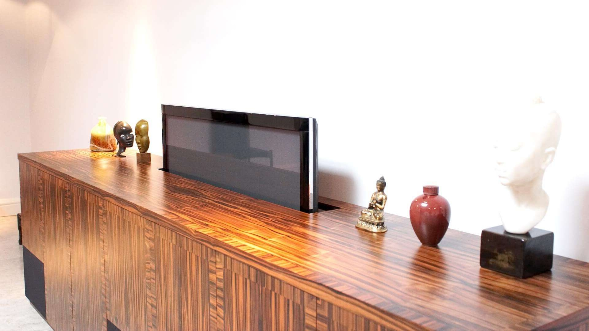 Pop Up Tv Cabinet Ebay Ukism Cabinets For Flat Screens Australia In Pop Up Tv Stands (View 19 of 20)