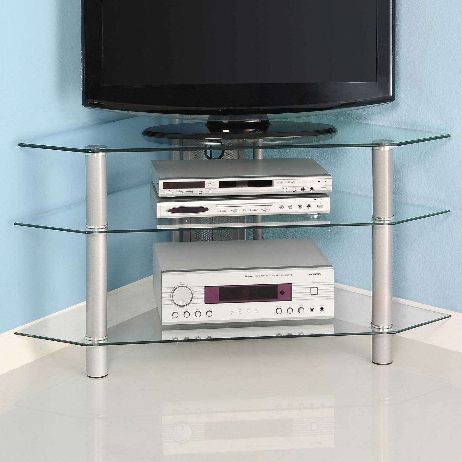 Popular 225 List Home Loft Concept Tv Stand Pertaining To Home Loft Concept Tv Stands (View 7 of 15)
