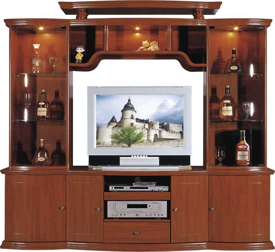 Quintessential Asset For Lifestyle Décor – Tv Stands And Cabinet With Regard To Cabinet Tv Stands (View 8 of 15)