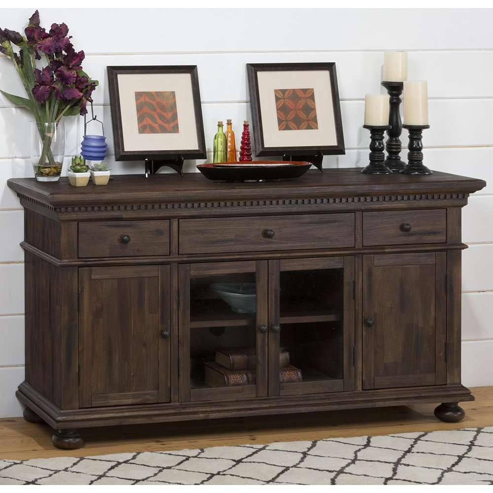 Radiant Image Also Cherry Wood Tv Stand Cherry Wood Tv Stand Home Pertaining To Rustic 60 Inch Tv Stands (View 4 of 15)