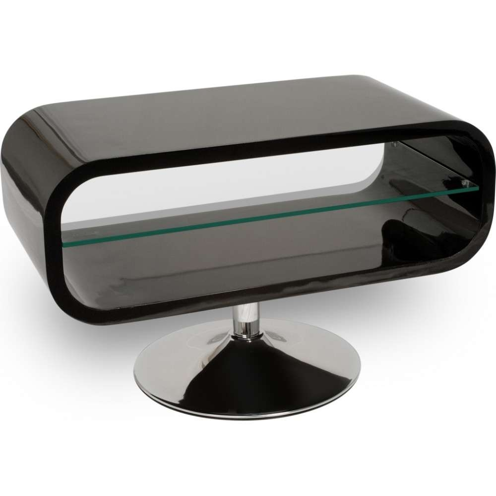 Featured Photo of Opod Tv Stands Black