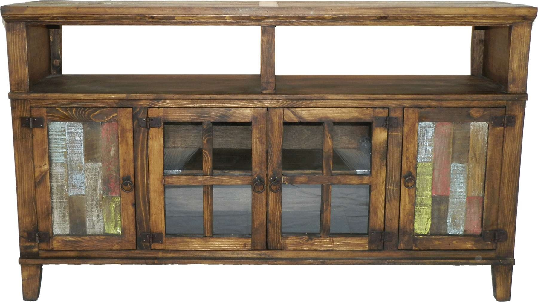 Rustic Tv Console Table Image Collections – Coffee Table Design Ideas Throughout Rustic Tv Stands For Sale (View 2 of 20)