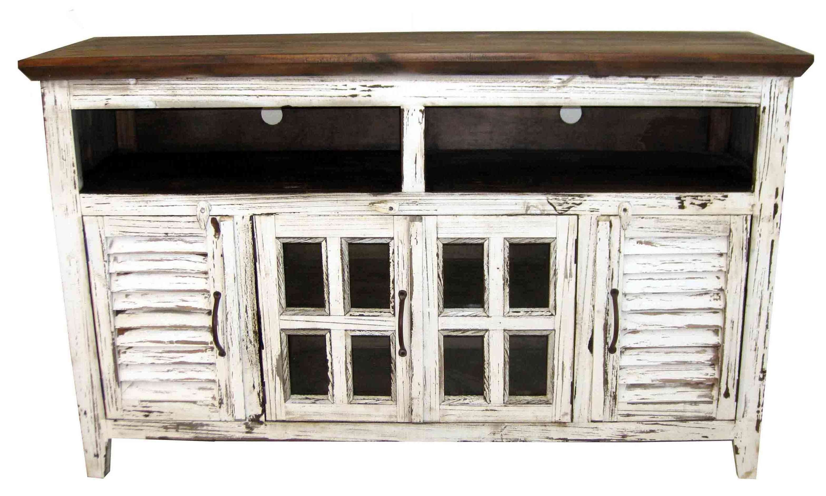 Rustic Tv Stands And Cabinets Tags : 37 Formidable Rustic Tv Stand In Rustic Furniture Tv Stands (View 15 of 20)