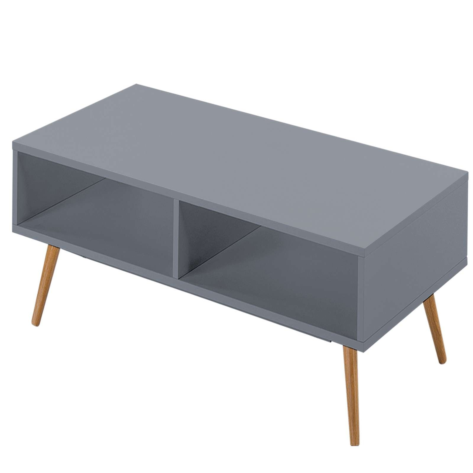 Scandinavian Modern Tv Stand From Abreo Abreo Home Furniture For Scandinavian Tv Stands (View 7 of 15)