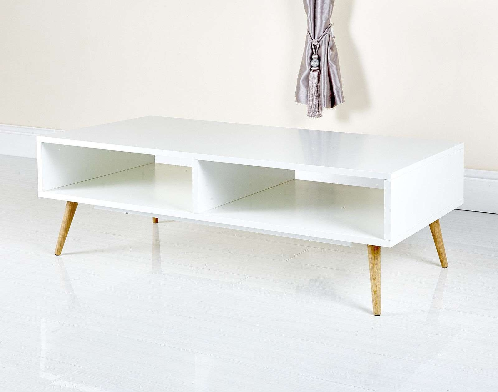 Scandinavian Modern Tv Stand From Abreo Abreo Home Furniture Throughout Scandinavian Tv Stands (View 8 of 15)