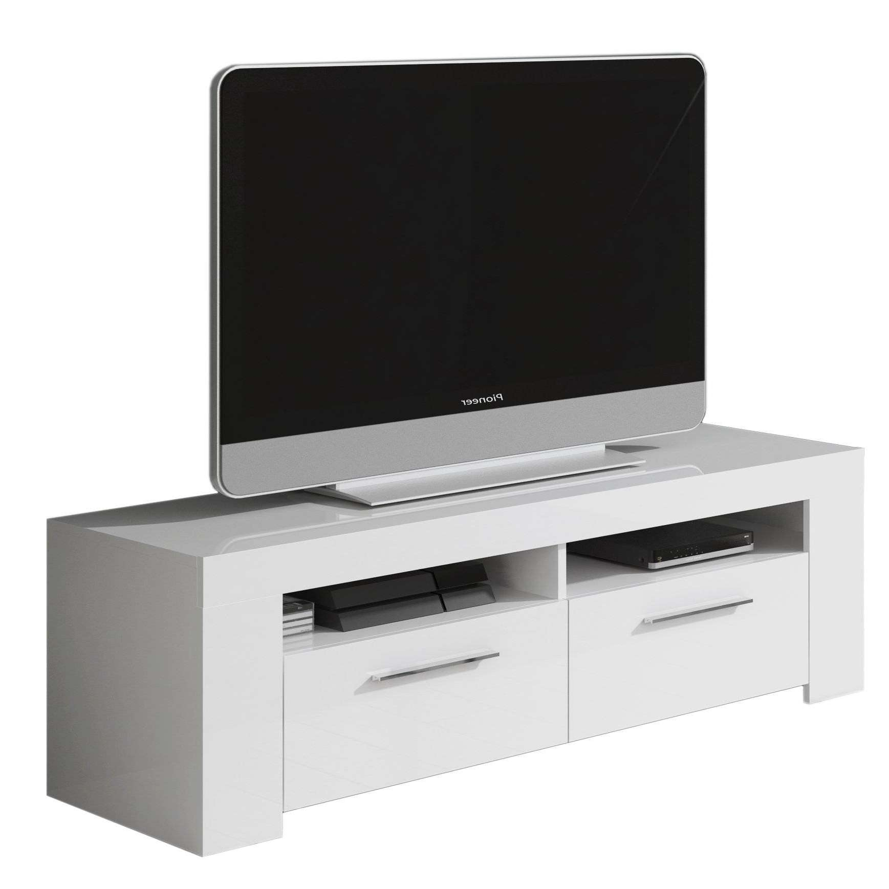 Showing Gallery Of 100cm Tv Stands (view 5 Of 15 Photos) Regarding 100cm Tv Stands (View 10 of 15)