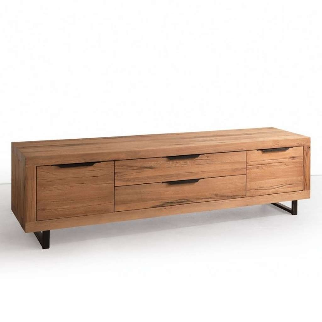 Sideboard 15 Best Furniture Images On Pinterest | Solid Oak, Tv Pertaining To Low Oak Tv Stands (View 11 of 20)