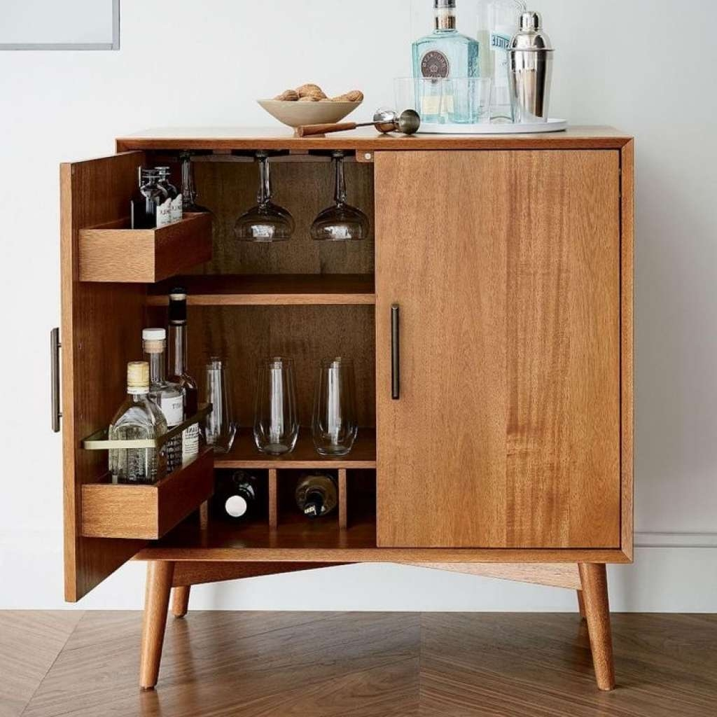 Sideboard 188 Best Tv Stands, Sideboards, And Consoles Images On With Funky Tv Stands (View 14 of 15)