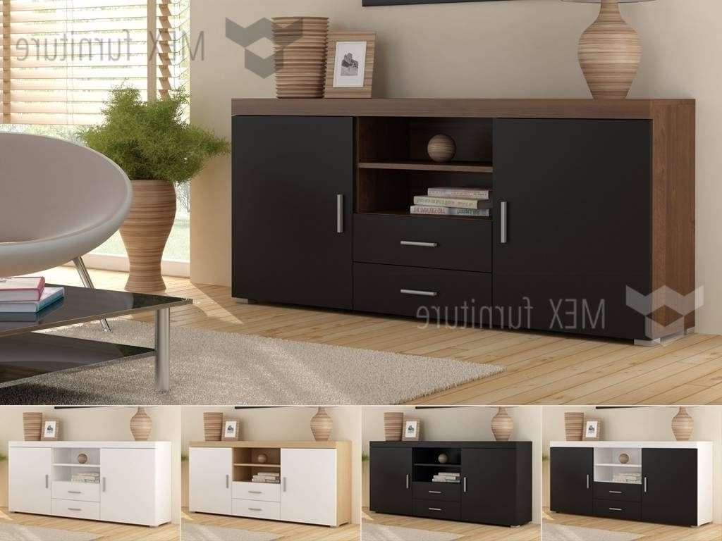 Sideboard 30 Best Sideboards And Tv Stands Within Sideboard As Tv With Regard To Sideboard Tv Stands (View 11 of 20)