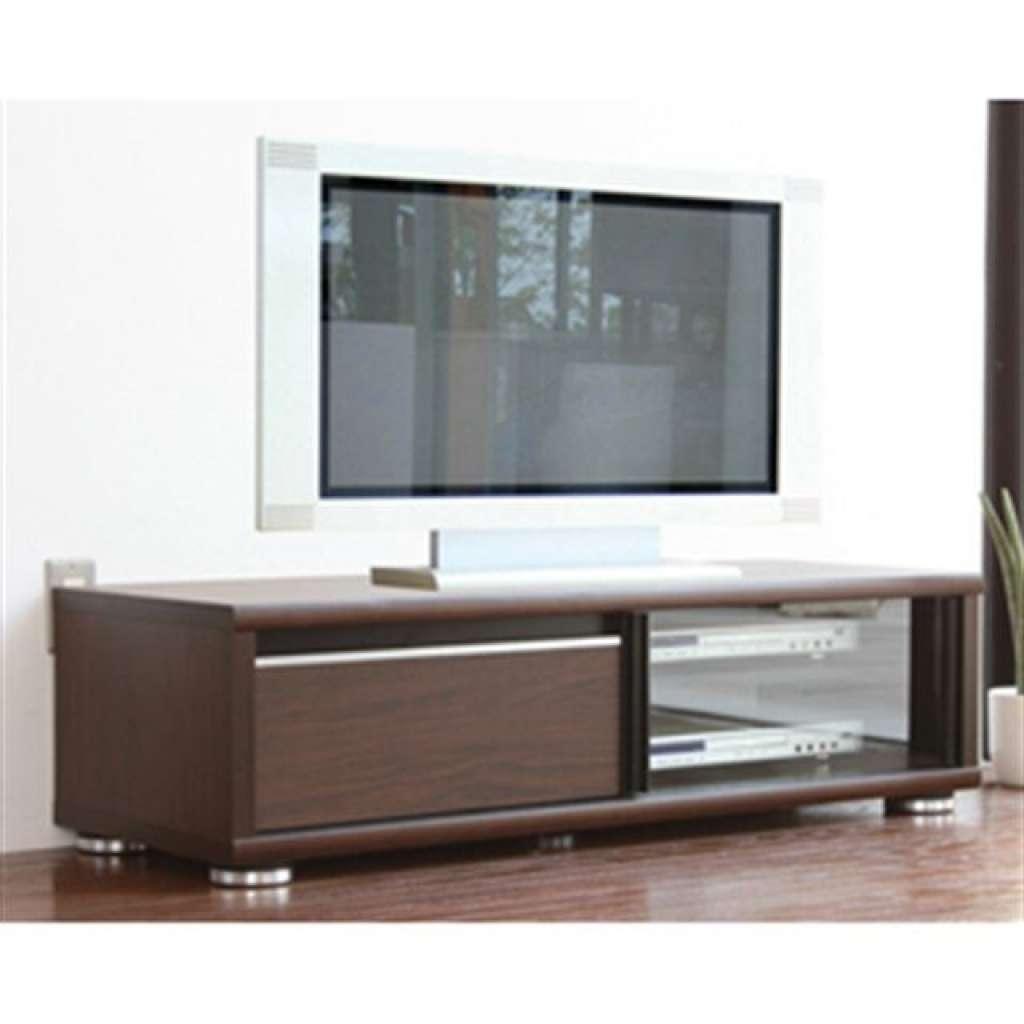 Sideboard Tv Sideboard Modern   Ambiznes Intended For Sideboard As For Sideboard Tv Stands (View 19 of 20)