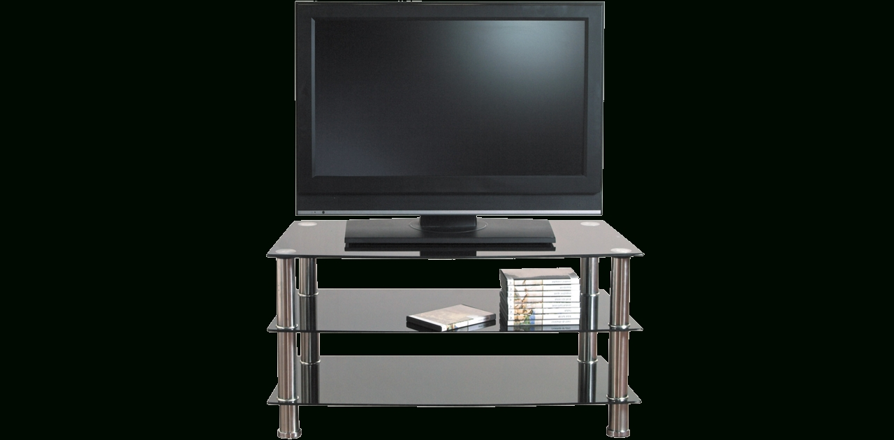 Silver Tv Stand – Tv Stands – Slf At Home Pertaining To Silver Tv Stands (View 13 of 15)