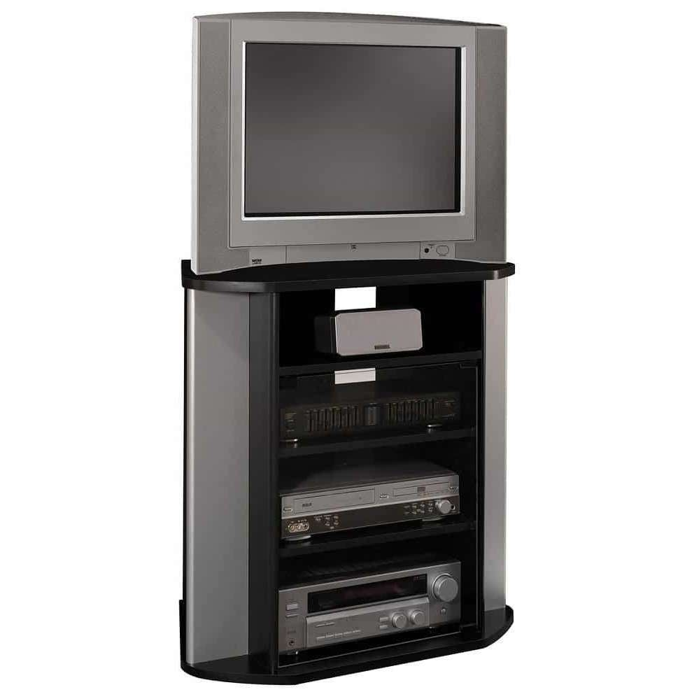 Small Bedroom Tv Stand Home Loft Concept Visions Tv Stand : Home Throughout Home Loft Concept Tv Stands (View 8 of 15)