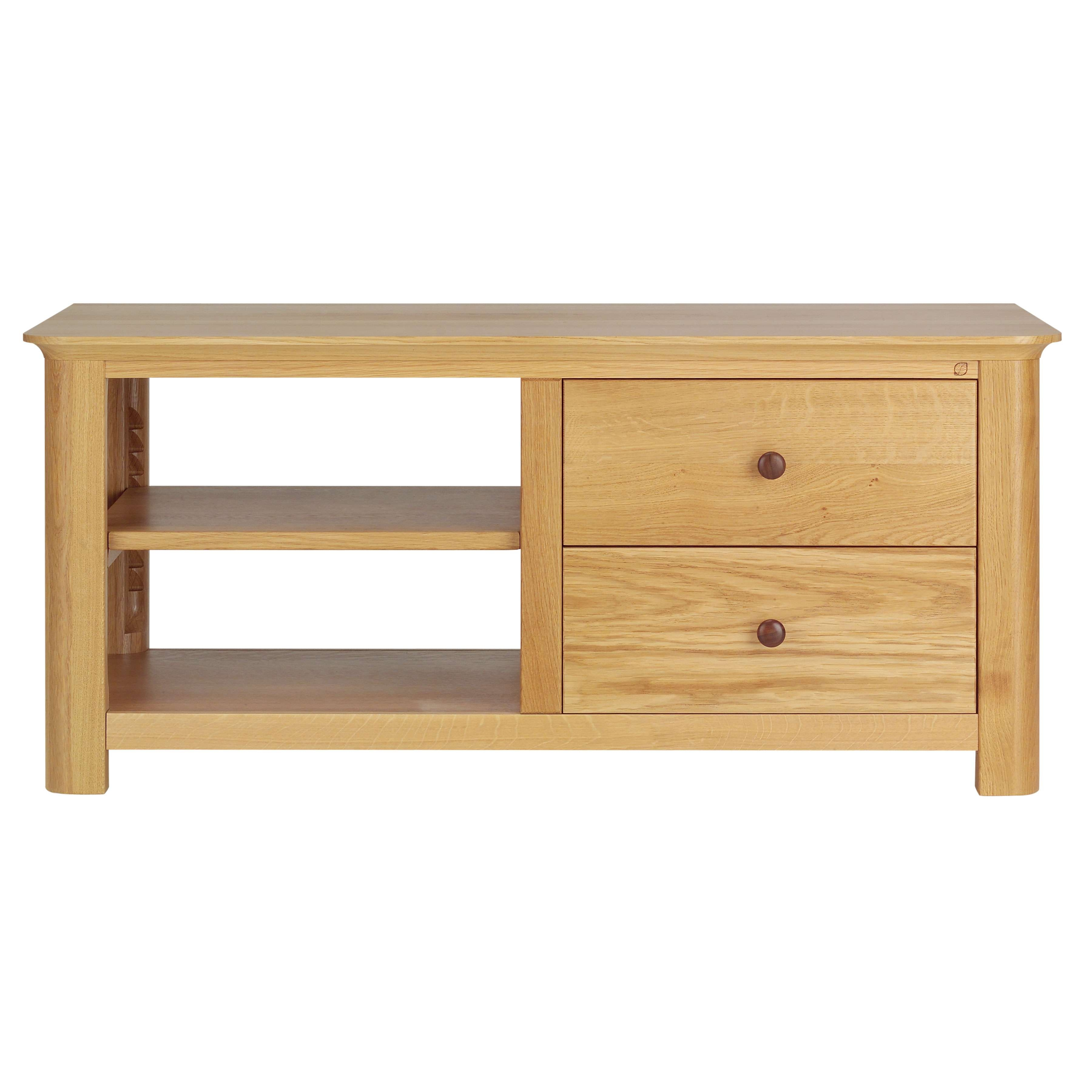 Small Tv Cabinet | Eo Furniture With Small Tv Cabinets (View 8 of 20)