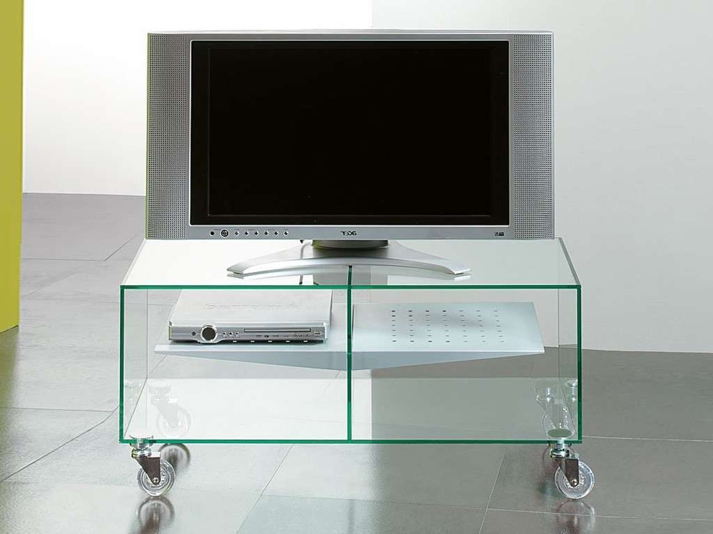 Small Tv Stand With Wheels — Rs Floral Design : Tv Stand With Pertaining To Small Tv Stands On Wheels (View 5 of 20)