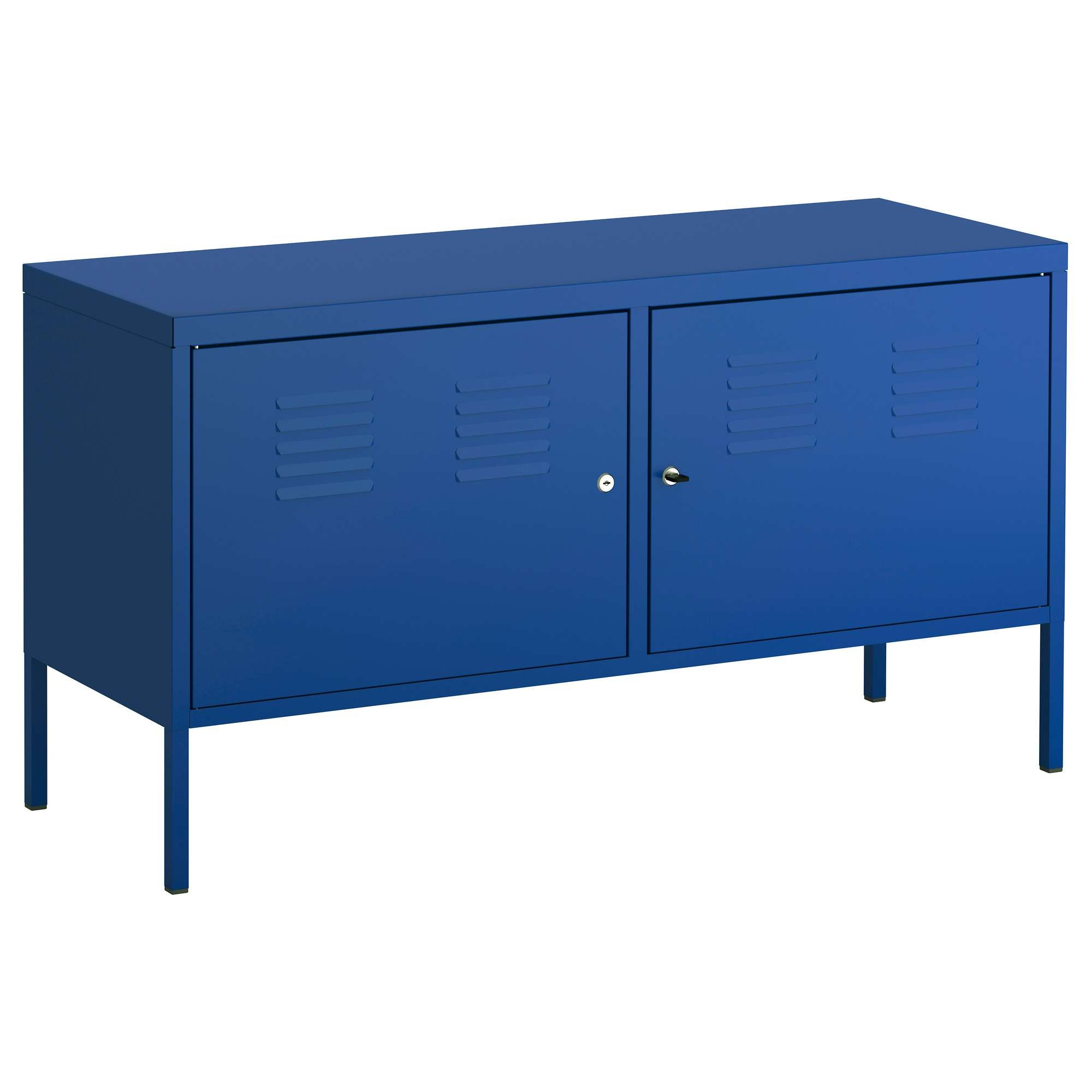 Small Tv Stands Ikea Ps Cabinet Blue Width Depth ~ Idolza Throughout Blue Tv Stands (View 11 of 15)