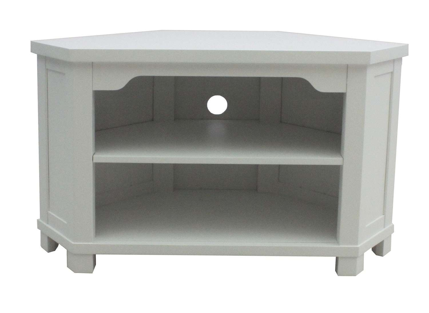 Small White Tv Cabinet Photo On Astounding White Corner Tv Cabinet Throughout White Corner Tv Cabinets (View 14 of 20)