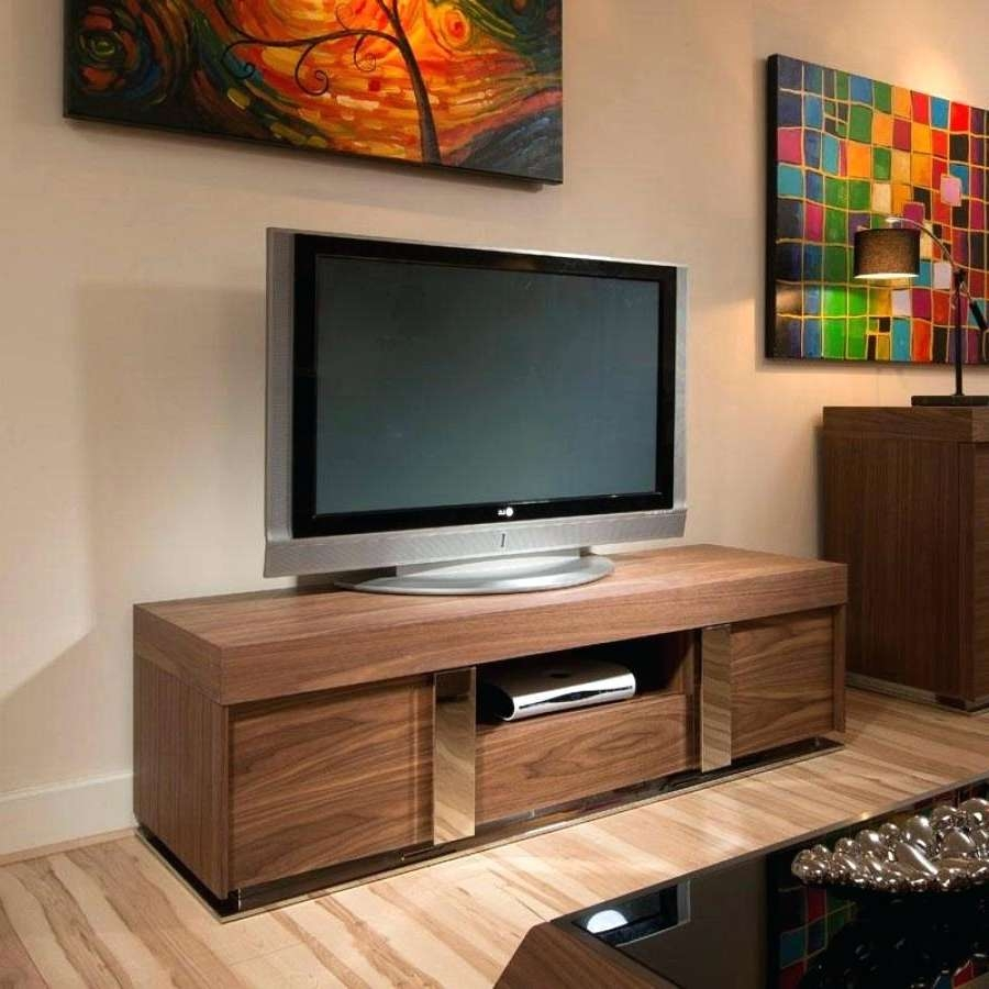 Solid Wood Tv Stand And Coffee Table Wooden Stands Matching Tables Intended For Coffee Tables And Tv Stands Matching (View 14 of 15)