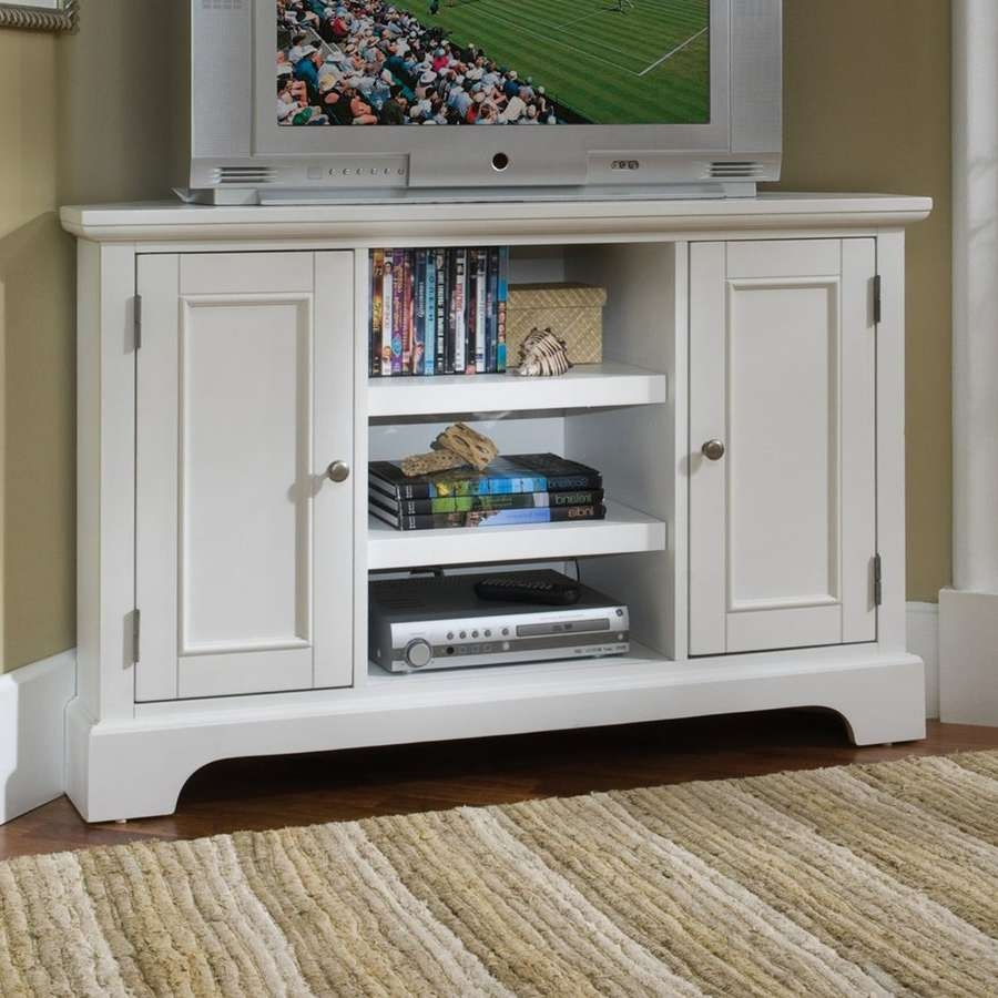 Soulful Tv Stands Plus Tv With Flat Screens Small Furniture Black Throughout White Wood Corner Tv Stands (View 14 of 15)